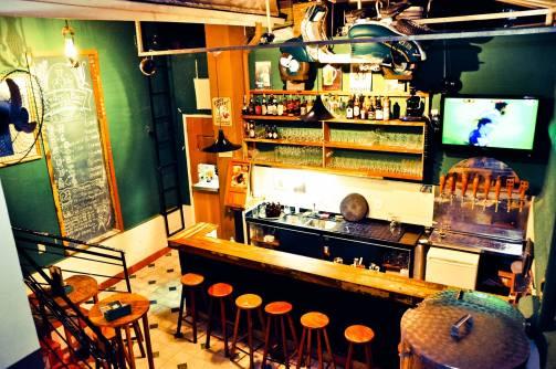 Artesanato Simples E Facil De Fazer Para Vender ~ 7 lugares para beber cerveja artesanal em Juiz de Fora u2013 Farol